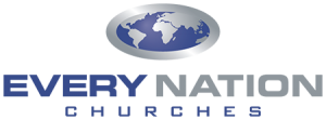 EveryNation_logo